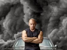 """Une bande-annonce explosive pour """"Fast & Furious 9"""""""