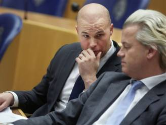 Voormalige rechterhand van Geert Wilders bekeert zich tot de islam