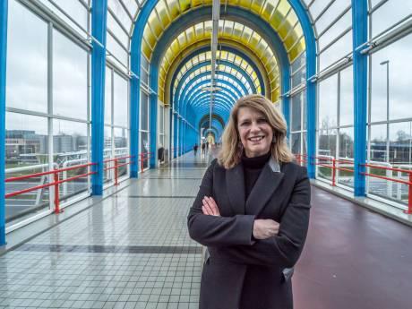 Zoetermeer als A-merk: dat gevoel moet gaan leven in de hele regio