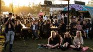 Lowlands, North Sea Jazz en Pinkpop voorlopig niet in gevaar door corona