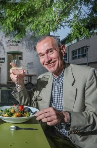 """INTERVIEW. Frank Vandenbroucke: """"De Croo beloofde een barbecue voor hele regering als ik gelijk had. En ik had gelijk"""""""