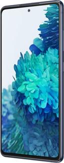 Galaxy S20 Fan Edition.