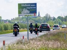 Hattemers horendol van motorrijders: 'Als we dit wisten, waren we hier misschien niet gaan wonen'