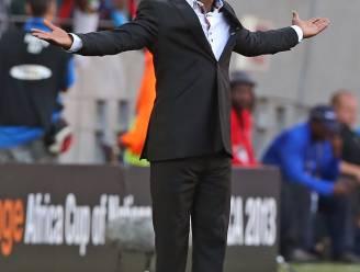Ghanese bondscoach breidt voorselectie uit
