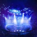 Sfeerimpressie van nieuwe musical Zodiac, die vanaf 1 mei in de voormalige koepelgevangenis in Breda te zien zal zijn.