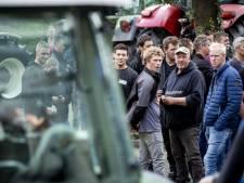 Boeren demonstreren tegen verbod eiwitrijk veevoer, hebben ze gelijk?