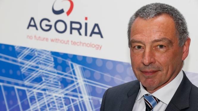 """Agoria: """"Lagere vennootschapsbelasting goed voor 3.000 jobs in technologische sector"""""""