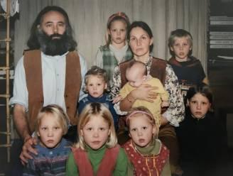 Bijna half miljoen opgehaald voor kinderen van gezin Ruinerwold