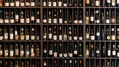 Nooit meer keuzestress dankzij je complete wijngids op 1 plek