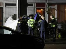 Twee doden bij steekincidenten Maastricht, verdachte aangehouden