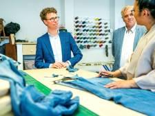 Den Haag investeert opnieuw in Zuidwest, korte metten met ongelijkheid