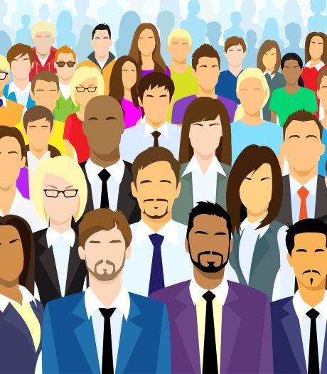 Corona dreigt diversiteit op de werkvloer te vloeren