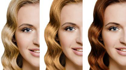Wetenschappers ontdekken nieuwe genen die haarkleur voorspellen