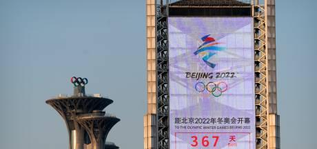 Prognose: Nederland bij Spelen in Peking in top 5 van medaillespiegel