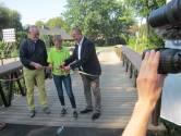 Ongeduld rondom fietspad tussen Moergestel en Haghorst groeit