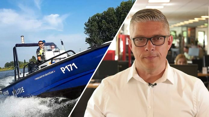 Videostill De Stentor Nieuws Update van 17 juni