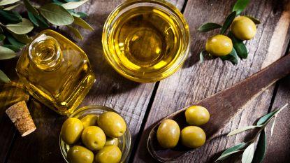 Is olijfolie echt zo'n wondermiddel als Julia Roberts beweert?