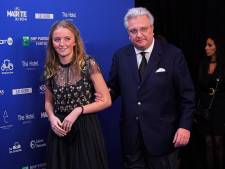 Le prince Laurent prépare la rentrée de ses enfants grâce aux conseils de Marc Van Ranst