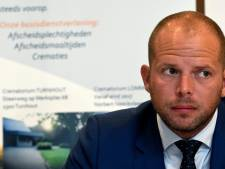 """Arrestation massive de migrants planifiée à Bruxelles? """"Les quotas, cela n'existe pas"""""""