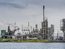 Nieuw groot bevolkingsonderzoek naar C8 in Dordt, Papendrecht en Sliedrecht