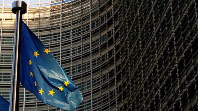 Les 28 ont rejeté la liste noire anti-blanchiment dans laquelle figure notamment l'Arabie saoudite, un sacré revers pour la Commission européenne.