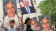 Ook Trump neemt afstand van omstreden miljardair Jeffrey Epstein