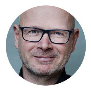Peter Lubbers: 'Mensen prikken door trucjes heen'