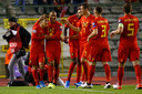 Sauf contre-ordre, les Diables affronteront bien le Portugal et la Suisse  à la fin du mois, au Qatar.