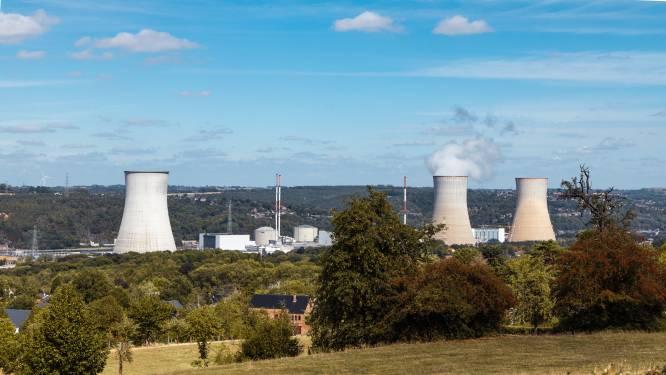 """Studie: """"Kerncentrales openhouden bespaart 100 miljoen per jaar"""", Engie Electrabel weerlegt eigen verrijking"""