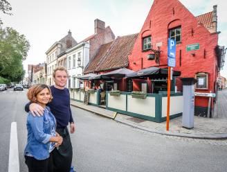 """Boem Patat! Brugs restaurant vult gepofte aardappel op met lekkernijen uit Franse en Belgische keuken: """"Inspiratie opgedaan in mijn studententijd"""""""