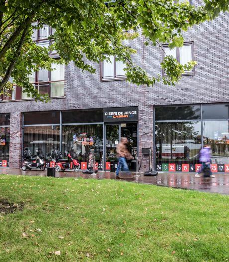 Plan voor tweede gokhal in Etten-Leur: 'Dit zag ik niet aankomen'
