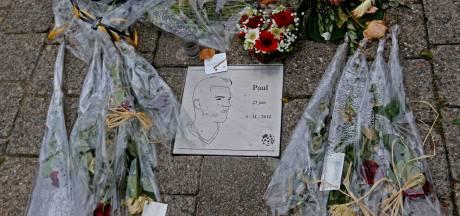 Rechter in tranen na uitstel in moordzaak Paul Pluijmert