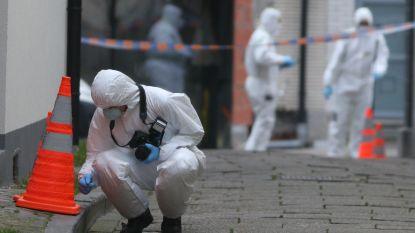 19-jarige aangehouden na moord op Afghaanse man in Gent