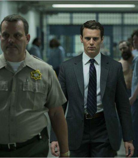 Les serial killers ne sont pas aussi fous qu'on aimerait le croire: la série captivante