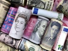 136 pays d'accord sur la taxation des multinationales avec un taux fixé à 15%