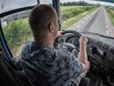 Beroepschauffeur Bart veroorzaakte dodelijk ongeluk op weg naar Emmeloord: 'Wat heb ik gedaan?'