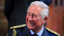 Prins Charles wil niet naar Buckingham Palace verhuizen als hij koning wordt, paleis ontkent