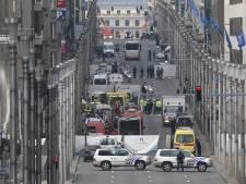 Des centaines de victimes des attentats de Bruxelles attendent toujours une indemnisation