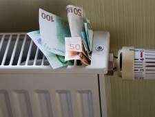 Verlaag je energierekening met honderden euro's met deze zes simpele tips