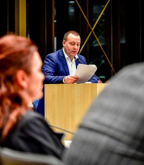 Leefbaar breidt uit naar Krimpenerwaard: 'Gevoel dat veel dossiers blijven liggen'
