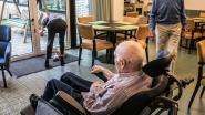 Gratis advies voor senioren die thuis willen wonen