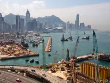 Steun voor Haagse ondernemers die Chinese markt willen veroveren