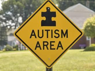 Lachen met autisten: comedy doet wonderen bij ASS