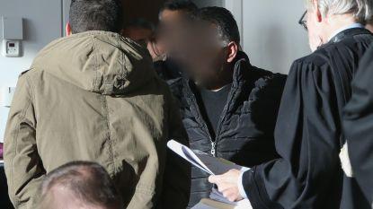 16 mensensmokkelaars staan terecht in Gent: 'kopstuk' A.L. riskeert 768.000 euro boete en 8 jaar celstraf