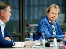 Inwoners Herwijnen klaar voor de strijd tegen radar: 'Straling pas meten nádat hij staat? Onacceptabel'