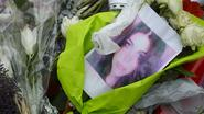 Beelden tonen drie daders dodelijke raids, zoektocht naar tweede voortvluchtige