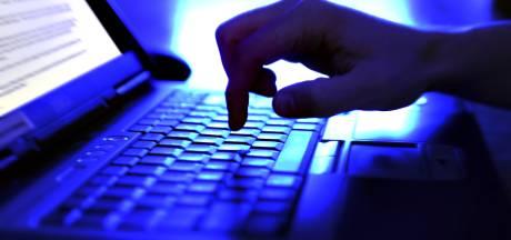 Man (20) die vijftig valse banksites bouwde is veroordeeld tot omscholing naar ethisch hacker