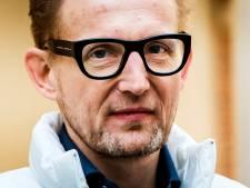 'Prins Bernhard-belasting' van PvdA valt verkeerd bij Bernhard