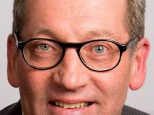 Oud-wethouder geeft PrO in Oisterwijk veeg uit de pan: 'Lijsttrekker hoort in de raad thuis'