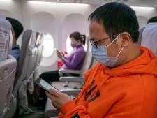Comment la Chine a censuré les références au coronavirus